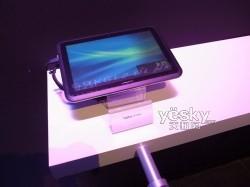 CES2012:杜比数字+技术提升影音感官享受
