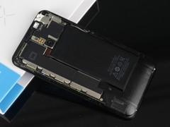 单核不再主流三大网络双核安卓手机盘点(4)