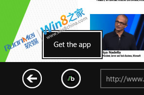 酒香也怕巷子深微软助开发者推广Win8应用