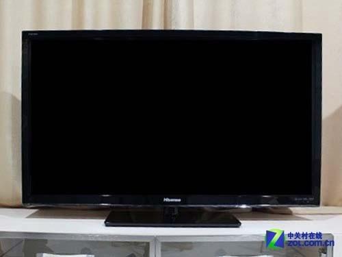 促销价5699元 46寸海信智能电视热销图片