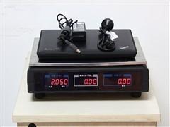 低压SNB便携小本ThinkPadX130e评测