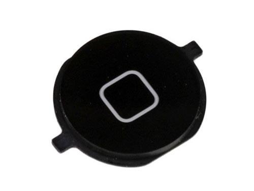 依旧实体键 苹果下一代iPhone零部件曝光_手机