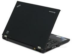 仅售6960元ThinkPad笔记本T420新低价