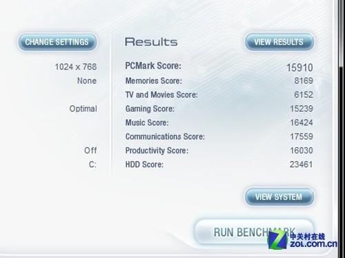 定制游戏体验全新AlienwareM14x评测