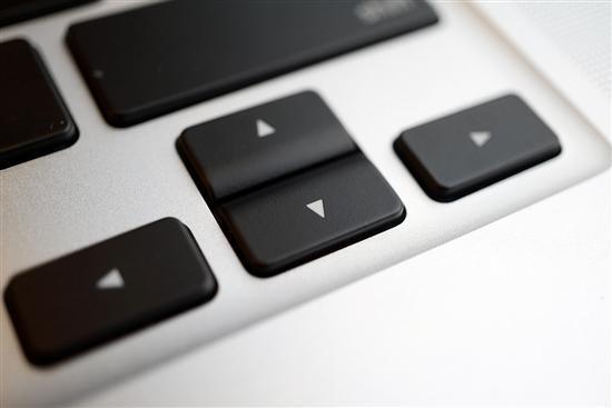 Retina版MacBookPro真机赏(6)