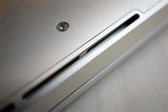 Retina版MacBookPro真机赏(7)