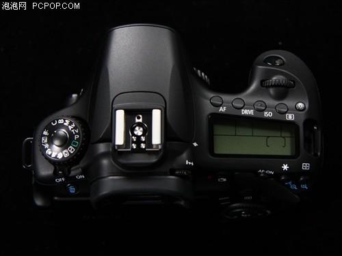 佳能单反暴跌近3000一周相机降价排行