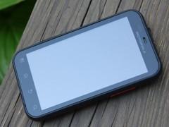 超高性价比最受关注千元智能手机推荐
