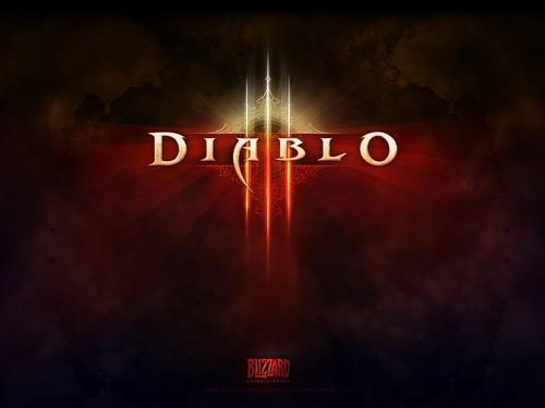 《暗黑3》再现强力BUG 玩家可开启无敌上帝模式