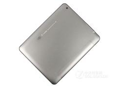 广视角高性能 9.7英寸IPS屏双核平板选购