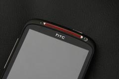 时尚双核 音魔HTC G18价格降至2050元
