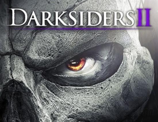 知错就改PC版《暗黑血统2》将获修复补丁