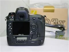 索尼RX100狂降一周数码相机降价排行