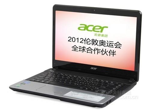 i5芯GT630M独显 宏�E1-471G本3500元
