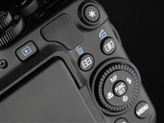 尼康D7000降幅最大一周相机降价排行