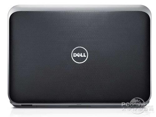 长春5款报价5000多元14寸戴尔笔记本电脑推荐