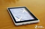 比iPadmini还清晰的单手握持平板选购