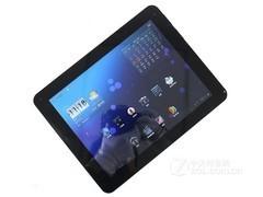 双核大普及最接近iPad4的超值国产平板