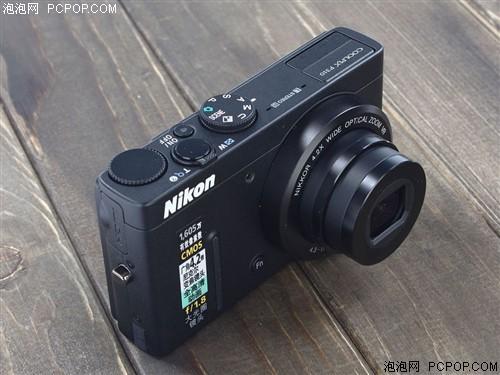 只买对的不买贵的五款准专业相机推荐(3)