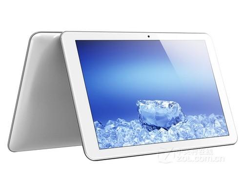 iPad之外的选择最热销大屏幕平板选购