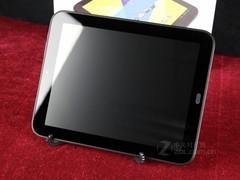 叫板iPad千元以下9.7�妓�核平板选购