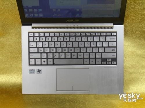 华硕UX31KI2557E(128GB)