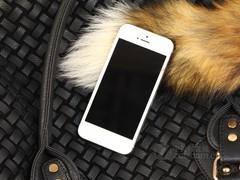 歡歡喜喜過節年前值得購買的手機搜羅