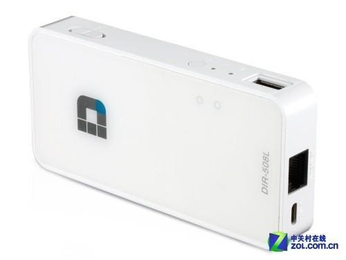 CES2013提前探秘 D-Link将推出多款新品