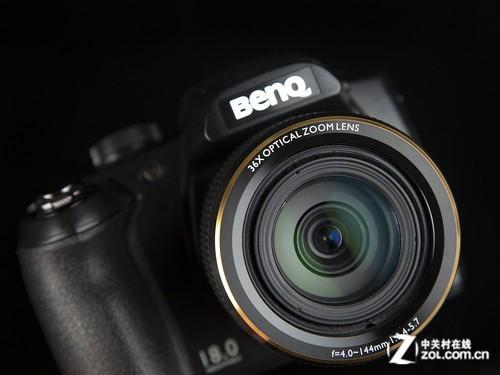 一台相机走遍天下热销便携长焦相机推荐(3)