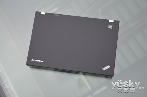 配i7四核处理器 ThinkPad T530售13500元