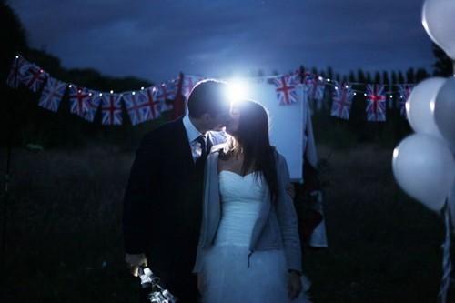 图片来源于网络-留意细节 9点建议让新手也能拍好婚礼