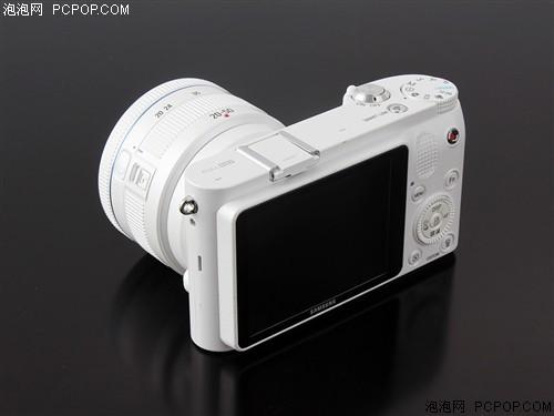 全画幅微单相机_再见单反索尼全幅微单相机对焦无误差