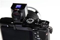 春节相机跌幅大一周数码相机降价排行