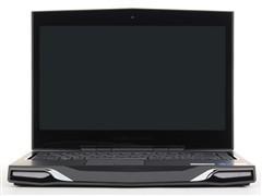 全新升级戴尔AlienwareM14x售11999元
