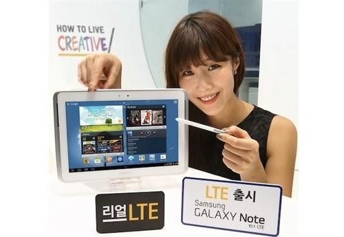 可友好协商LG不再要求禁售三星产品