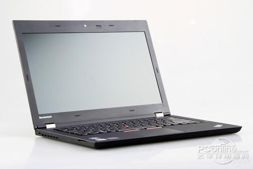 i7四核超极本ThinkPadT430u报11100元