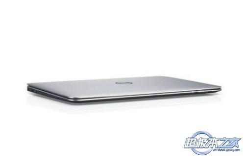 小机身承载大屏幕 戴尔 XPS 13售9999元
