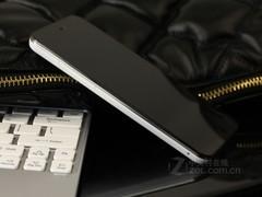 990元起跳2GBRAM四核大屏智能機推薦