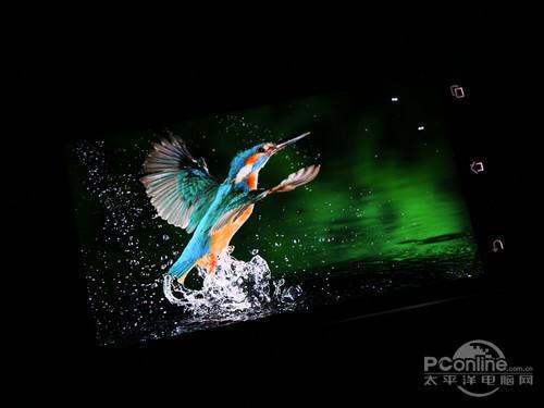 驍龍600芯平板手機華碩Infinity評測