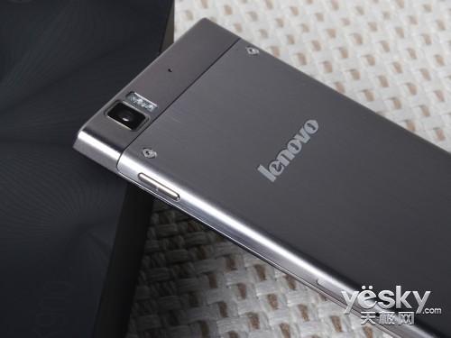 聯想K900