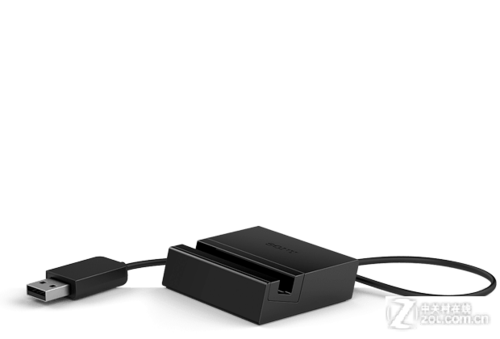 XL39h最佳伴侣 索尼DK30充电底座发布|索尼|