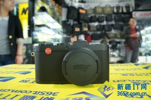 高贵奢华新疆徕卡X2相机报15499元