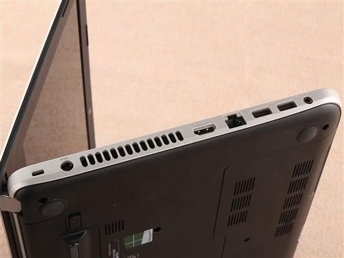 GT730M强劲独显戴尔灵越14R价格4399元