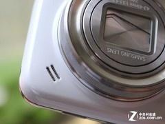 秒杀卡片相机千万像素热销手机推荐