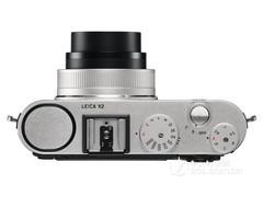 顶级奢侈品相机徕卡X2重庆售11300元