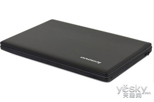商务范儿联想G480A-ISE价格4599元