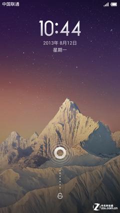 ��Phone:����/���� ����GEEK�Ա�С��2S
