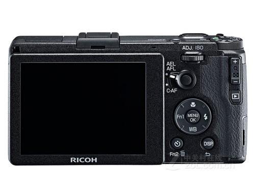 以高画质机型为主7款近期上市新款相机盘点