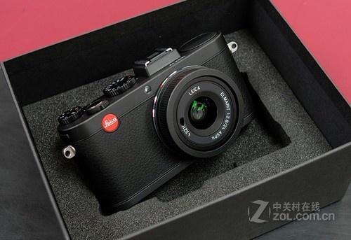 奢华复古风徕卡X2专卖最新售价10680元