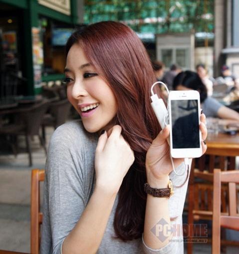 和5C抢风头苹果iPhone5跌至4180元